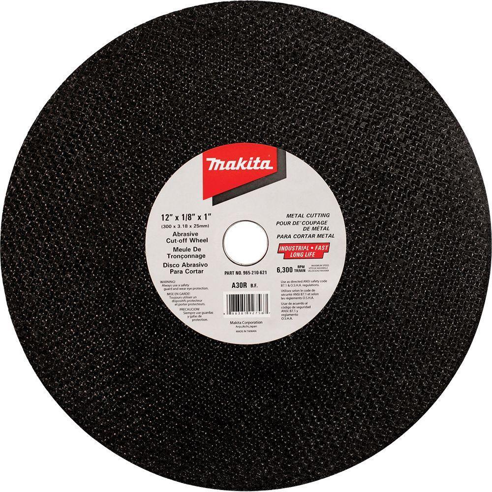 Makita Cutting Disc