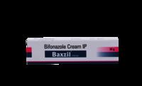 Bifonazole Cream