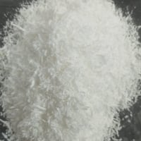 Grated Dry Coconut Powder