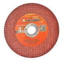 Xtra Power Cutting Disc