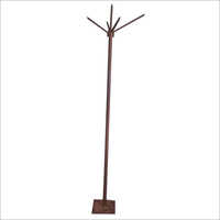 Ese Building Lightning Arrester