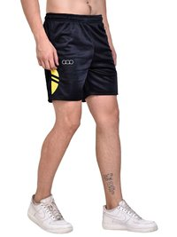 AC Atoms casual Short dry fit