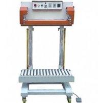 Pneumatic Sealer sps 09