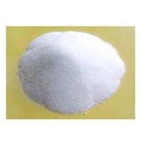 Potassium Hydrogen Carbonate