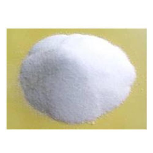 Potassium Bicarbonate in Water