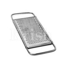 1way Vegetable Grater