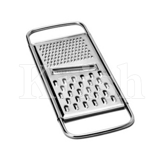 1 Way Vegetable Grater
