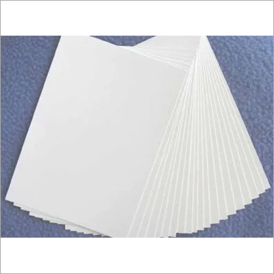 50 to 350 GSM White Paper