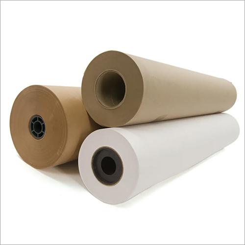 Paper Bags Low GSM Kraft Paper