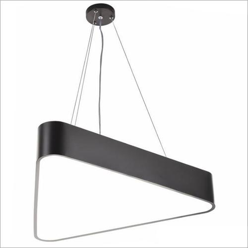 Suspension Hanging