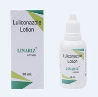 Luliconazole 30 ml Lotion