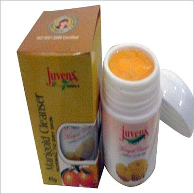 Juvenas Gold Magic Products