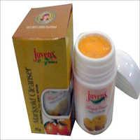Marigold Cleanser