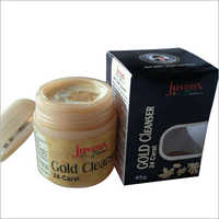 Gold Cleanser