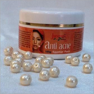 Anti Acne-Egyptian Pack