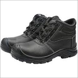 Mens Saftey Shoes