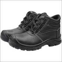 Mens Saftey Shoes