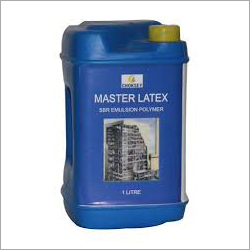 Choksey Master Latex Chemical