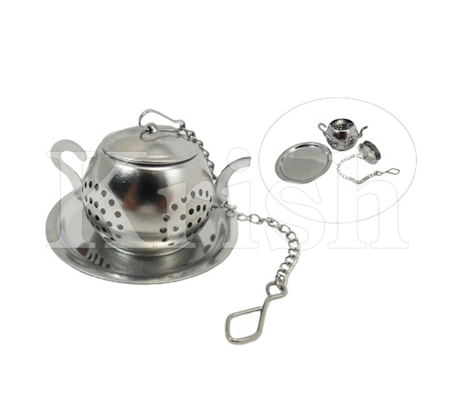 Spice Herb Ball - Kettle