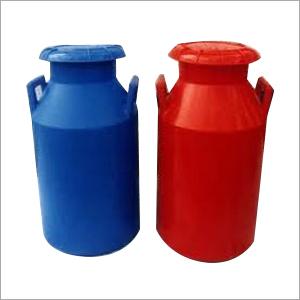 Plastic Milk Cane