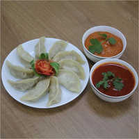Non Veg Chicken Regular Momo