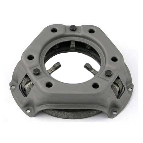 Ford Pressure Plate Assembly
