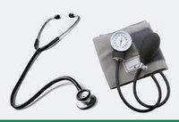 Diagnostic A