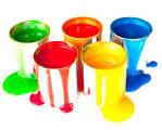 paint manufacturer