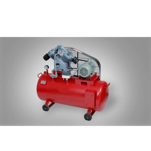 Air Compressor 3HP