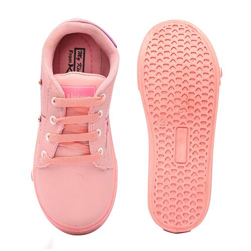 Kats MK 165 PVC Shoe
