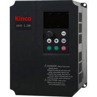 KINCO VFD
