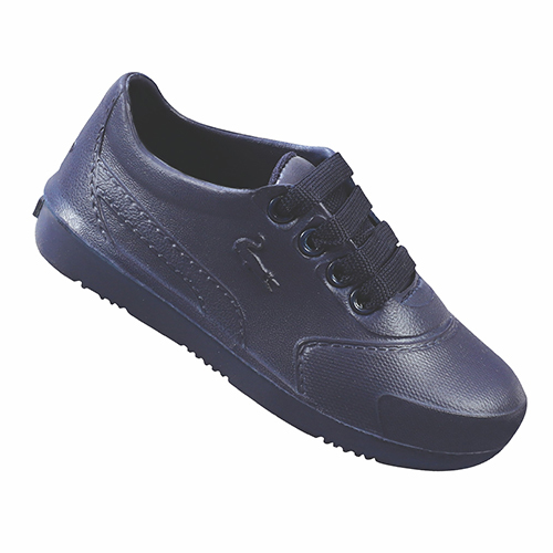Kats Polo EVA Shoe