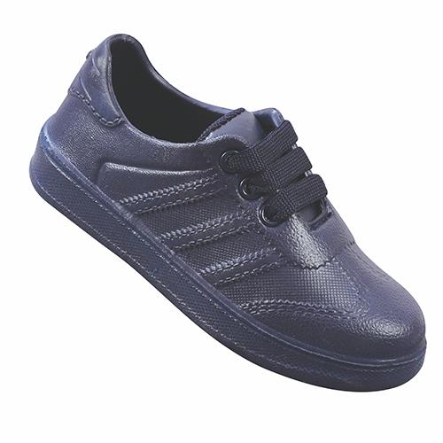 Kats Polo Shoe