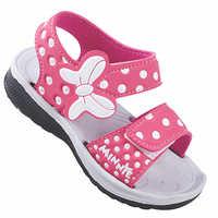 Kats Minnie EVA Sandal