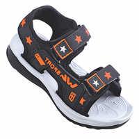 Kats W-Sports EVA Sandal