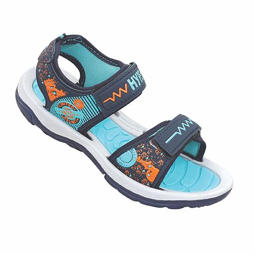 Kats Hype EVA Sandal