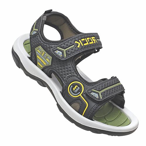 Kats Rock EVA Sandal