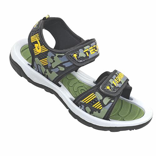 Kats Techno EVA Sandal