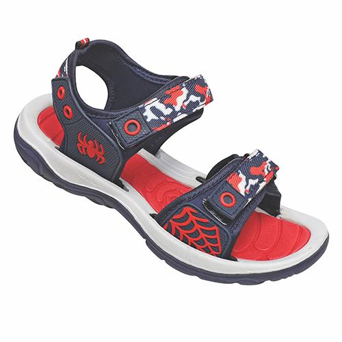 Kats Web EVA Sandal