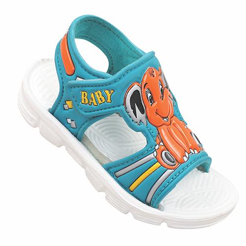 Kats Baby EVA Sandal