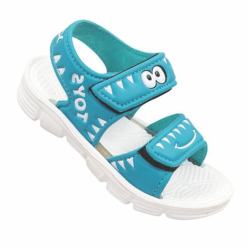 Kats Toys EVA Sandal