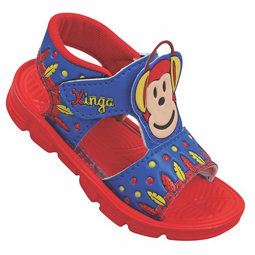 Kats Xinga EVA Sandal