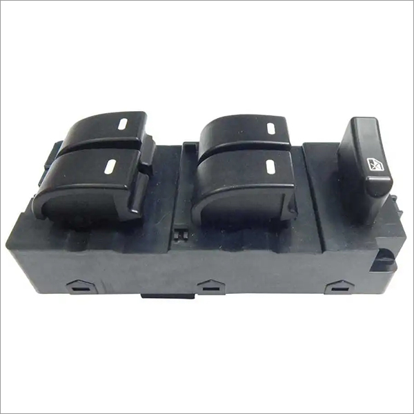 Power Window Switch master Xylo T-2 FRH (cinew)
