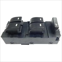 Power Window Switch Master Xylo T-2 Frh (Cinew)