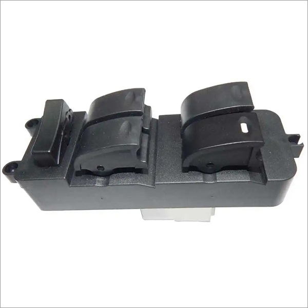Power Window Switch Master FRH Fiesta (cinew)