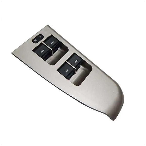 Power Window Switch Master w/cover FRH VISTA (cinew)