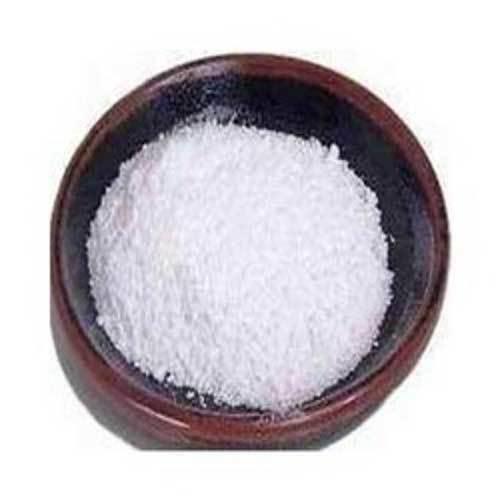 Potassium Carbonate in Water