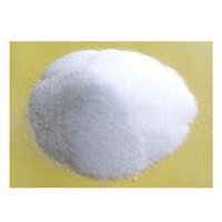 Potassium Bicarbonate Suppliers