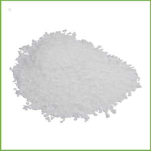 Calcium Chloride Anhydrous IP