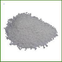 Calcium Chloride Anhydrous BP